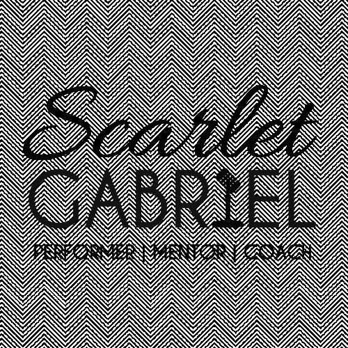 Scarlet Gabriel